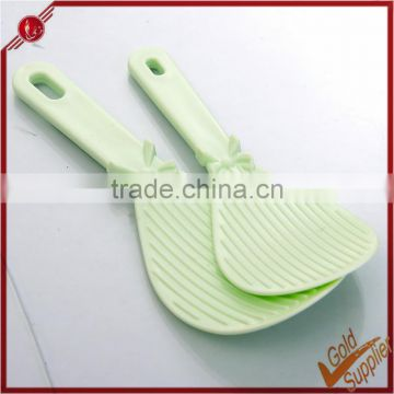 Hot sales plastic rice spoons