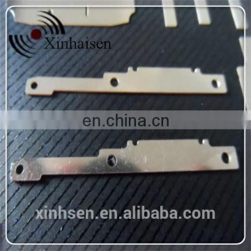 Photo chemical etching 1.0mm metal shim with fair price