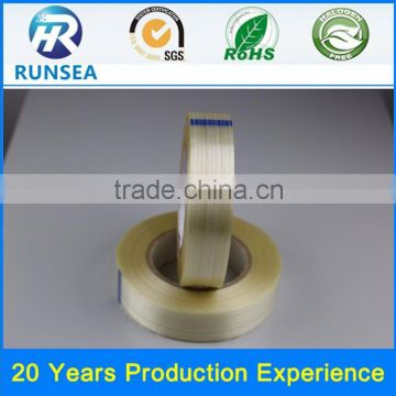 hot sell fiberglass tape lowes oem fiberglass adhesive tape fabric adhesive self adhesive fiberglass tape