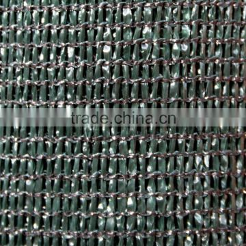 Wholesale Control temperature hdpe shade net mesh for greenhouse