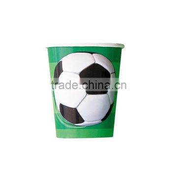 paper coffee cups with lids,disposable plastic cups