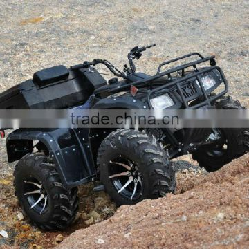 2016 newest chinese 400CC ATV for sale