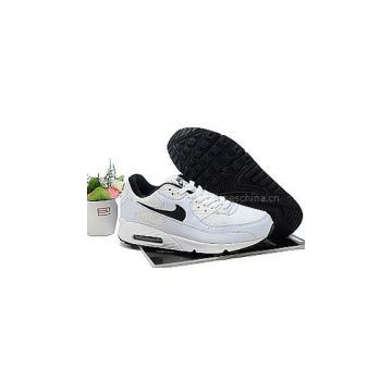 hot sell high quality   air max  87 shoes
