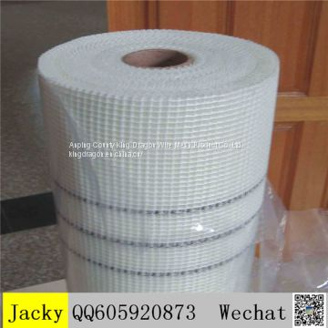 white fiber galss mesh, fiber glass netting , window sreening mesh,many color and mesh size, customizable