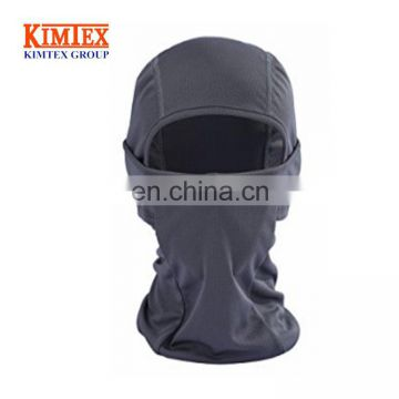Multi Function Comfortable Face Mask Sports Balaclava/Motorcycle Neck Warmer