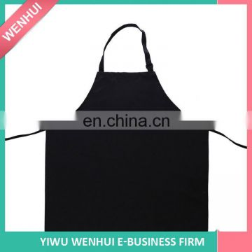 Newest selling super quality unisex apron from manufacturer