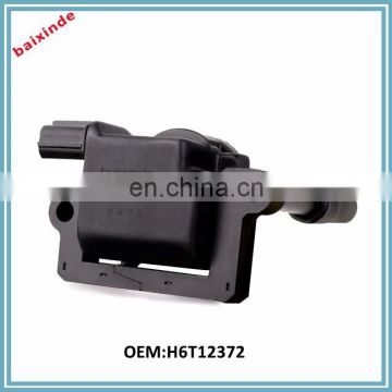 FOR Mitsubishi Ignition Coil H6T12372