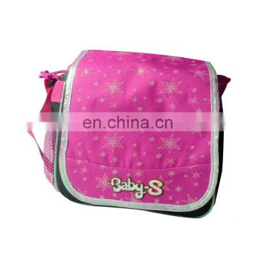 High Quality Messenger Bag For Kids