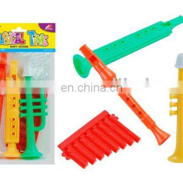music set for child toys