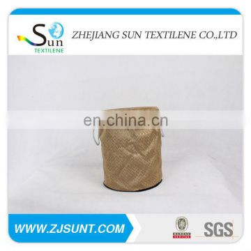 hot sale disposable hotel laundry bag