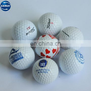 plastic golf ball toys