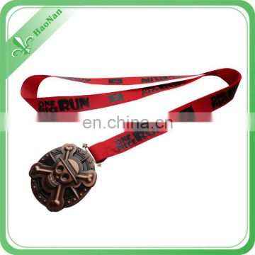 Cheap items to sell in China custom award medals buyer requst metal