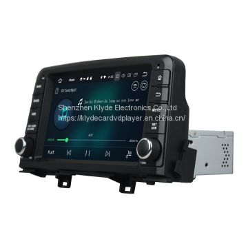 1f2a83c0e912 KD-8244 Klyde 8inch 1 din android 8.0 hd auto radio gprs navigation car  multimedia dvd player for Kia morning 2016 of Kia car dvd player from China  ...
