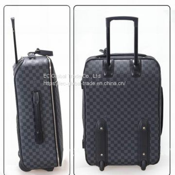 Louis Vuitton Aaa Replica Luggage Bags,Lv Travel Bag Replica,Louis Vuitton Luggage For Sale