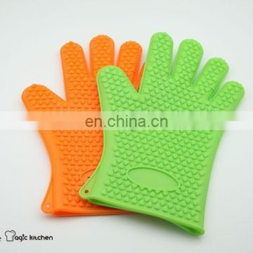 Silicone Baking Glove