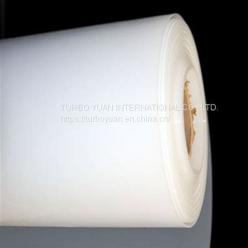 150 micron plastic greenhouse film in agricultural plastic film products