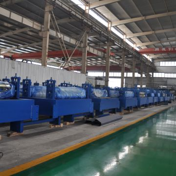Hebei Guangxing Machinery Technology Co., Ltd.