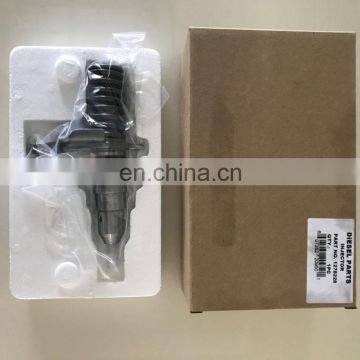 Injector nozzle OR8483 for 3114/3116 MUI mechanical pump