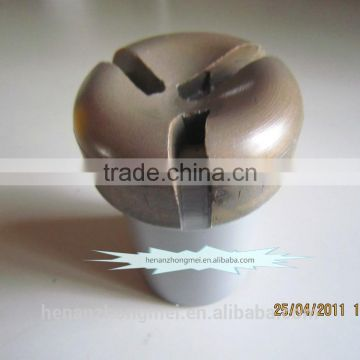 Table bit best-sellling china