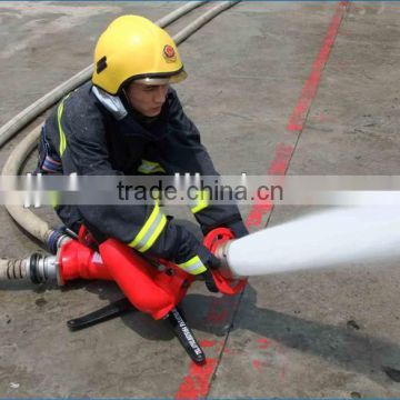 Firefighting and Rescue Tools PSY-30/40/50 Fire Monitor