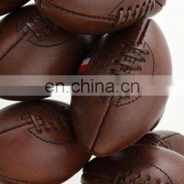 Antique Collectibles Balls