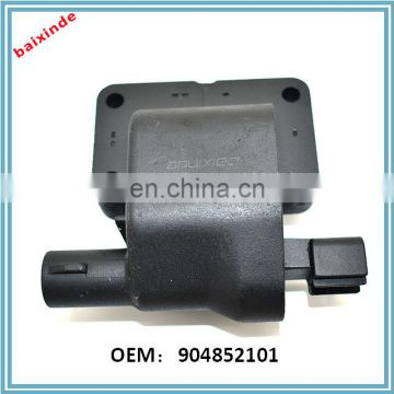Ignition Coil For Daihatsu Cuore III IV V Perodua Nippa 9004852101