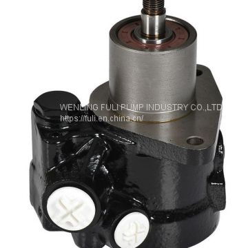 New Product power steering pump for Tata 7673955380