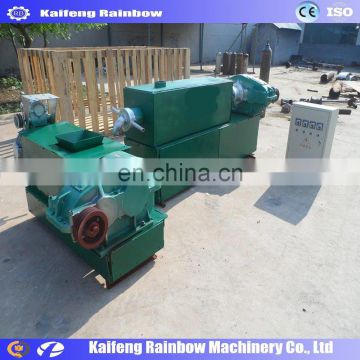 different configuration plastic granules making machine price