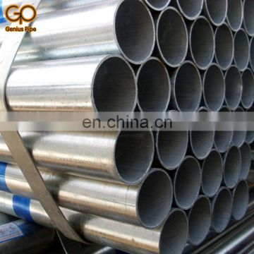Manufacture supply hot rolled 15 16 18 inch seamless steel pipe