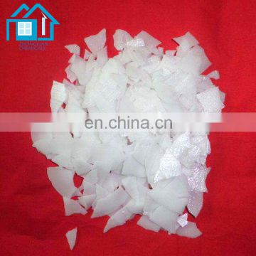 High purity 99% caustic soda sodium hydroxide pearls prices