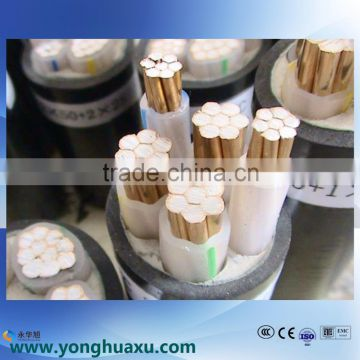 Online Shop China Plastic Insulated Control Cable High Voltage Electric Wire Cables                                                                         Quality Choice