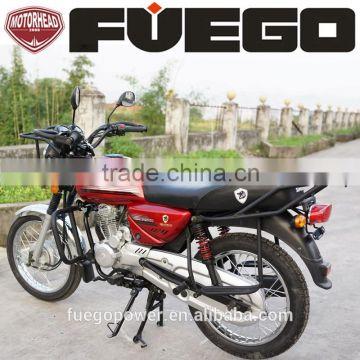 Moto Taxi 125cc 150cc Zongshen Loncin Motorcycle Cradle Frame Heavy