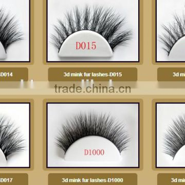 287c5a9d0c3 false eyelash for sale worldbeauty lashes private lable volume mink fur  eyelashes of Siberian Mink strip lashes from China Suppliers - 111462245