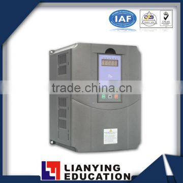 General purpose frequency inverter for motor from 0.4kw-630kw