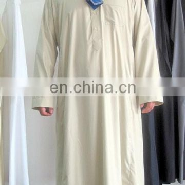 63111ef515b01c Saudi Daffah Thobes Arabian Robes of Muslim clothing of Thobe Arabian Robes  from China Suppliers - 158254770