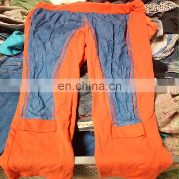 Sale Used Clothes Used Clothing From Turkey Old Clothes