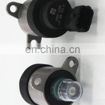 common rail fuel metering valve 0928400736 / fuel measurement valve0928400736 /metering solenoid valve 0928400736