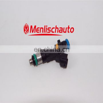 Fuel Injector/injection/injecteur / Nozzle 0280158042 FOR Nissans Altima Hybrid