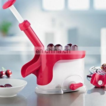 Cherry Pitter,cherry take nuclear device