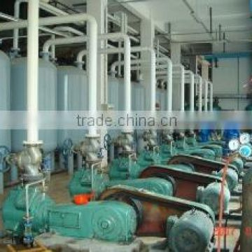 HUPC Chemical Co., Ltd.