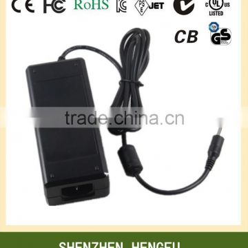 Output 42V 1A AC DC Switching Power Supply with UL1310 Class 2
