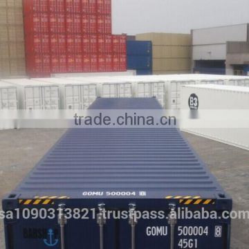 Fence Supplier In Jubail