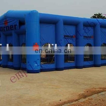 Inflatable event tent ,inflatable oxford tent T025