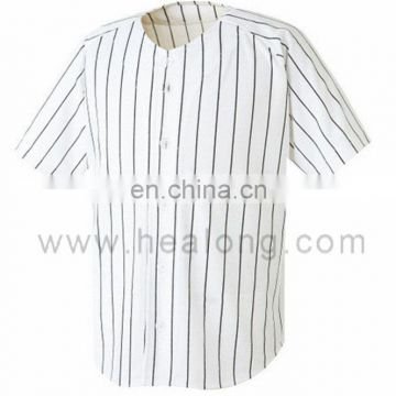 Healong Digital Printing Uv-Protection Custom Baseball Jersey Design of  Baseball Jerseys from China Suppliers - 157948662 b520a481e74e