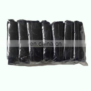 100% Organic cotton Nonwoven best hygienic shorts