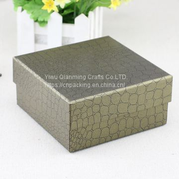 Paper box belt belt belt box tiandi cover gift box packaging box paper box manufacturer box packaging