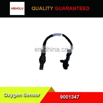 Car oxygen sensor 9001347 for GM Buick Chevrolet