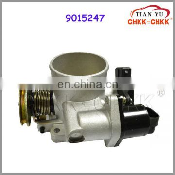 Throttle Body 9015247