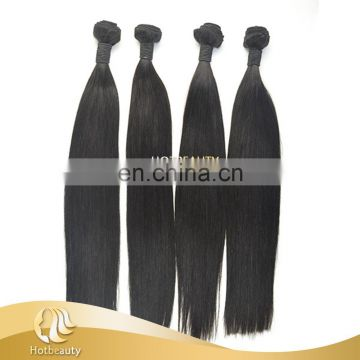 100% Raw unprocessed highest 8a funmi straight double drawn tape hair extensions