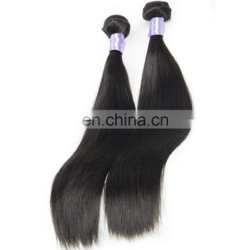 Brazilian remy virgin hair natural curly hair extensions